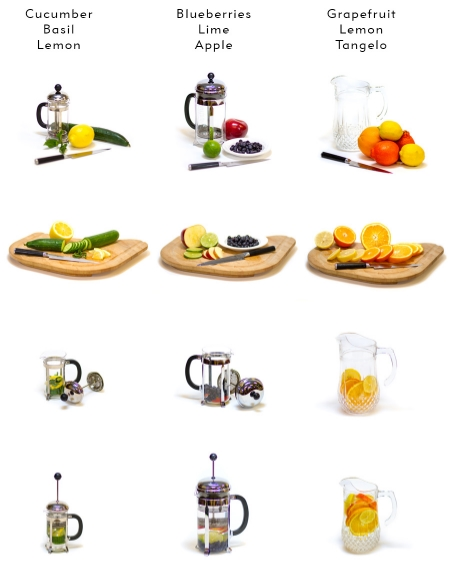 infused Water.jpg