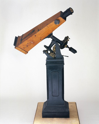 Heliograph camera, I'd love to shoot with one of these next time!