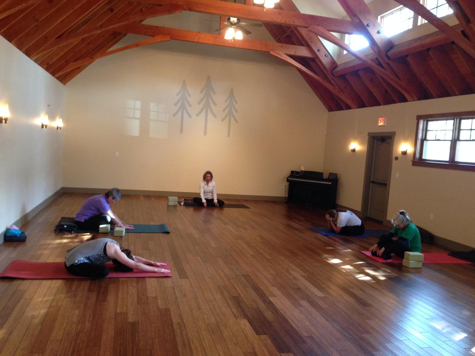 Yoga at Refresh 3.jpg