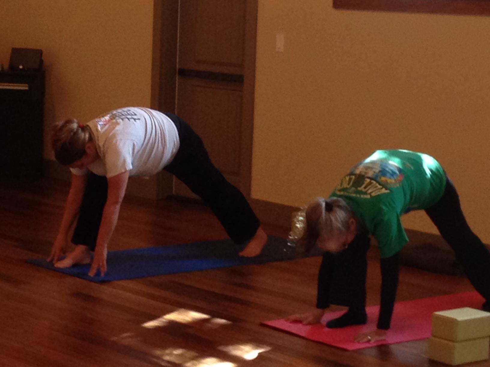 Yoga at Refresh 5.jpg