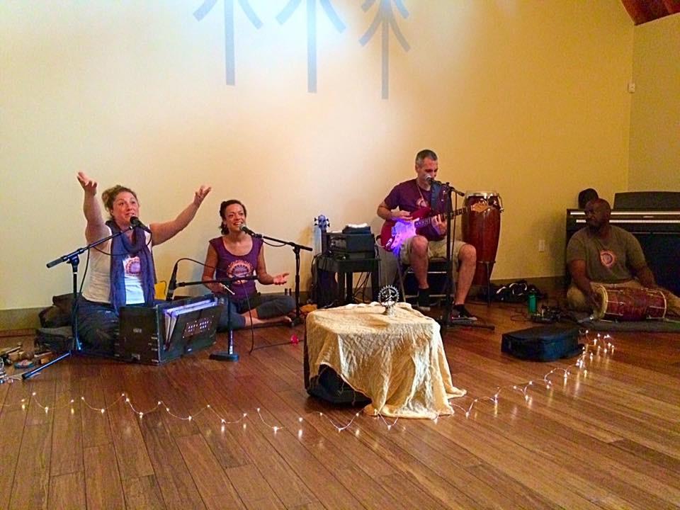 Yoga Music Union - 1.jpg
