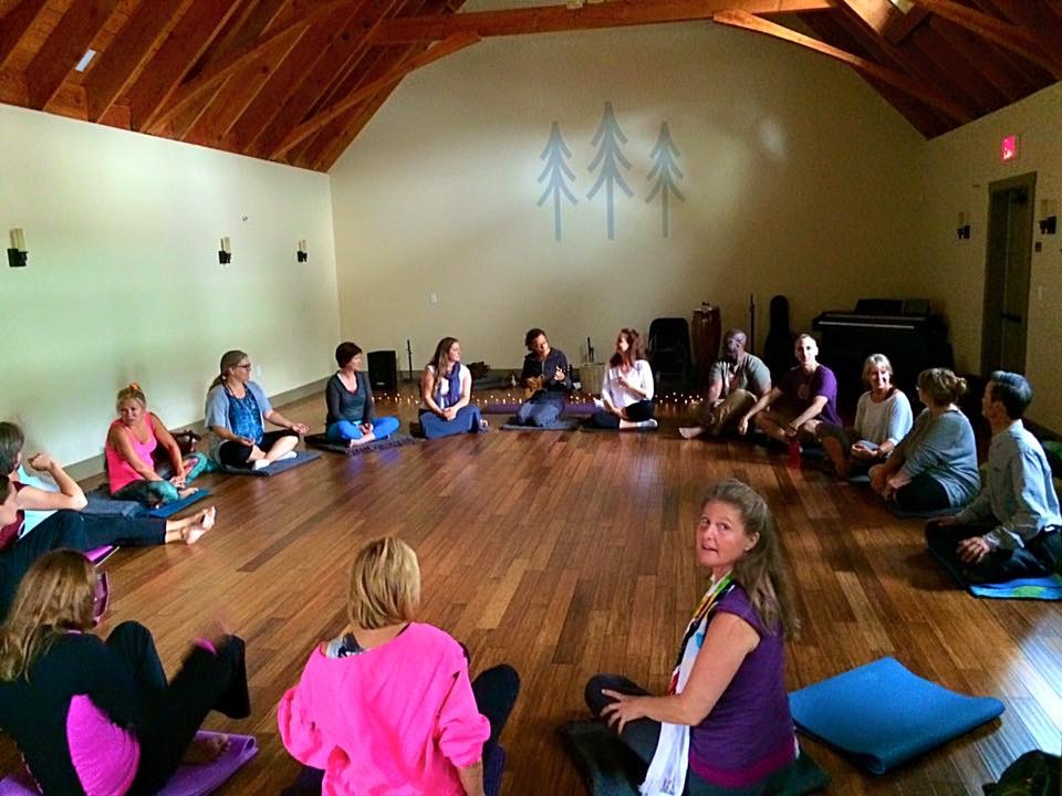 Yoga Music Union 2014.jpg