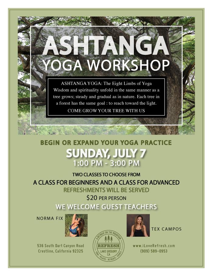 Ashtanga-Workshop-7.7.19.png