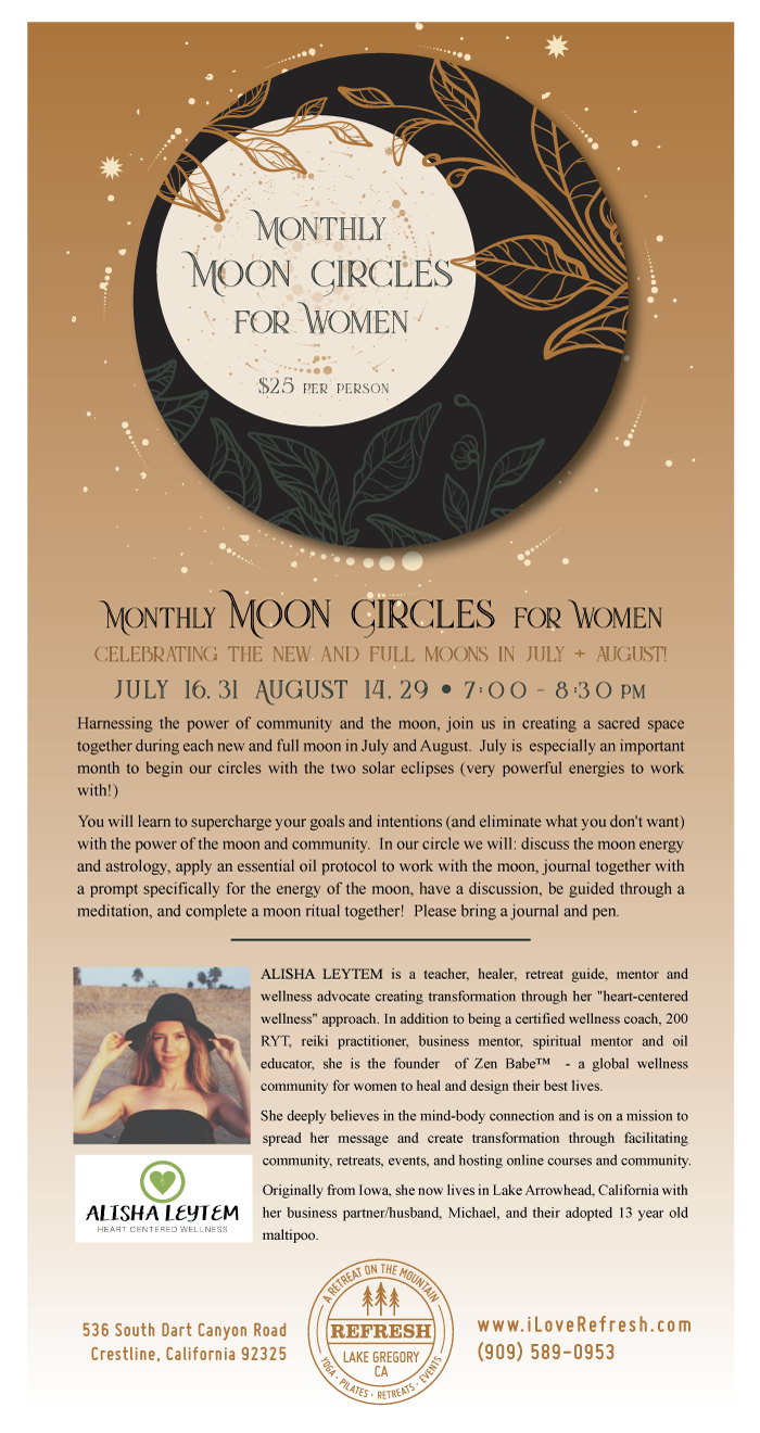 Monthly-Moon-Circles-Online.png