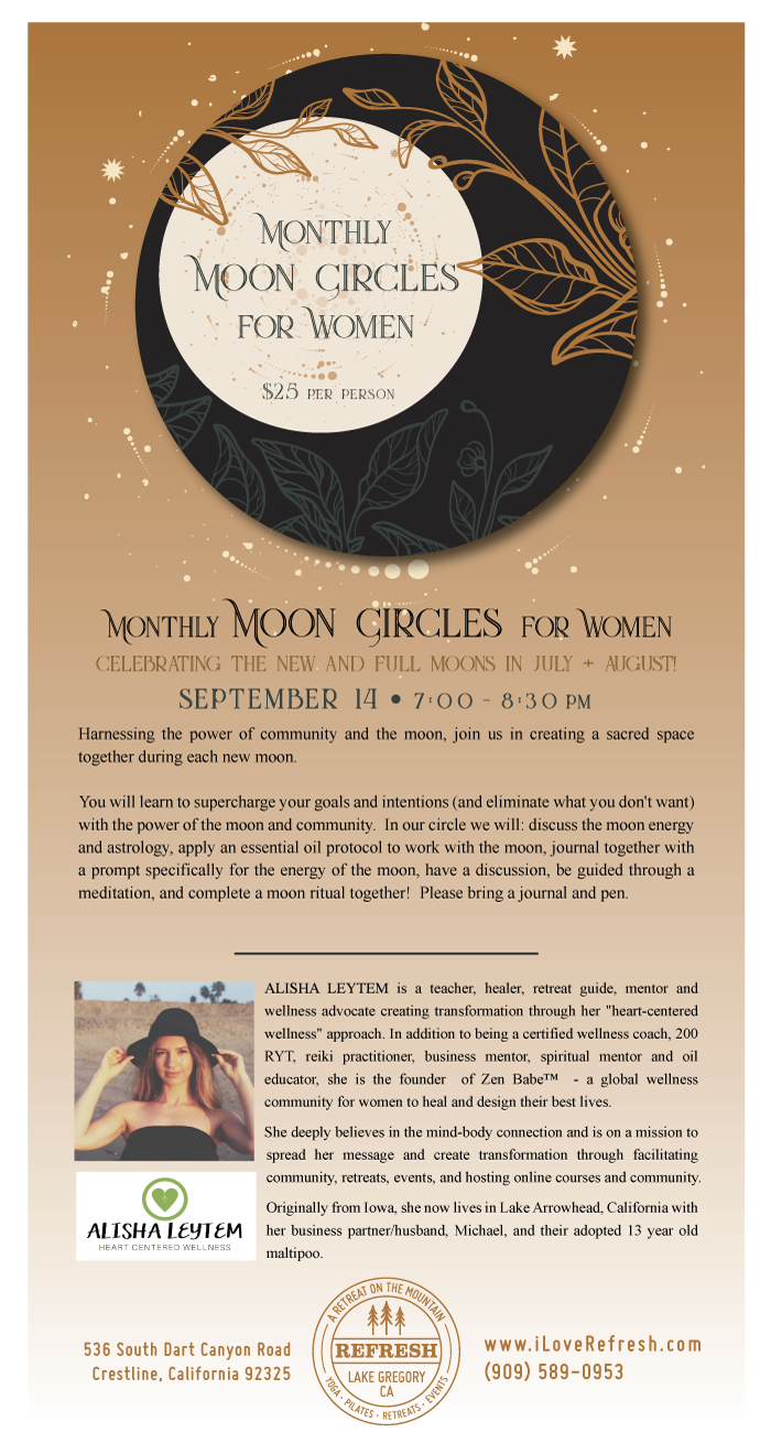 Monthly-Moon-Circles-Online-3.png