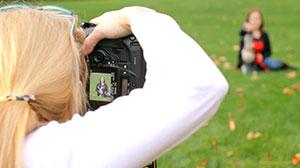 Dog-Photographer-2.jpg