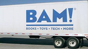 BAM-Press-Release-2.jpg