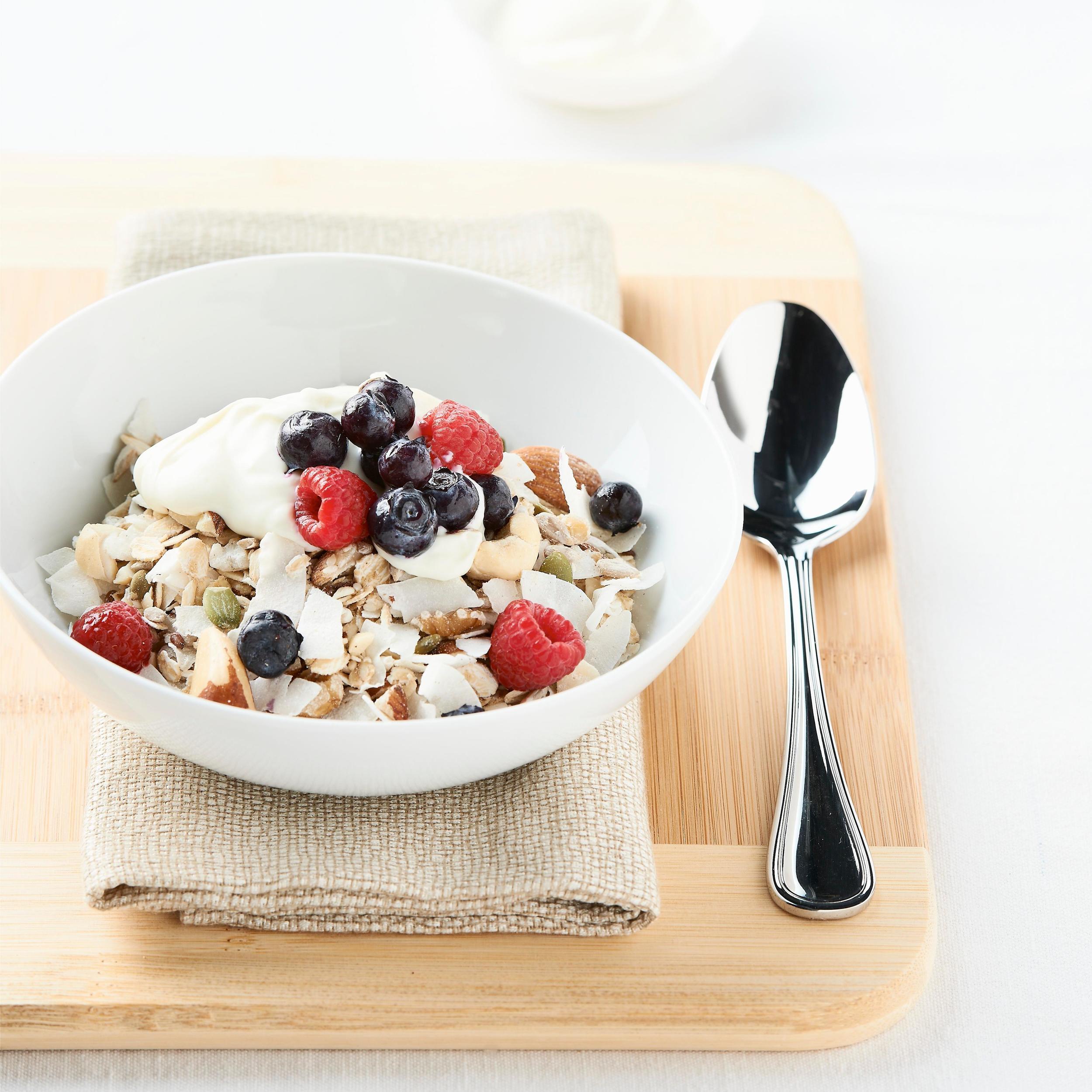 Bowl with Fruit_Yoghurt (HR) 0264#8BD9.jpg