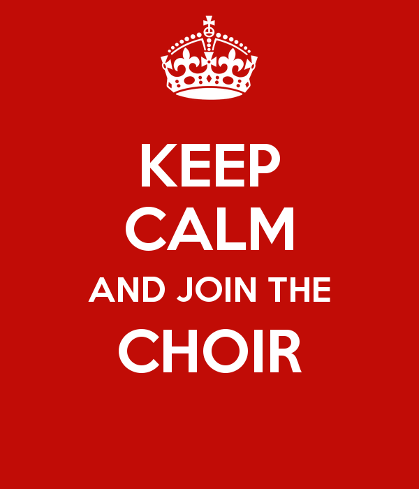 keep-calm-and-join-the-choir-44.png