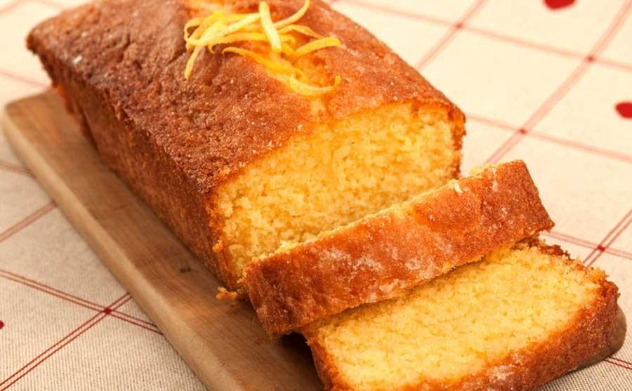 lemon-and-orange-drizzle-cake.jpg