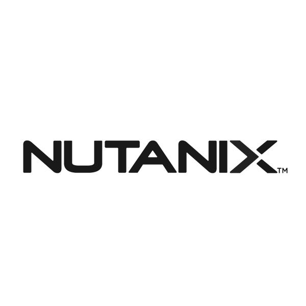 nutanix-bw.png