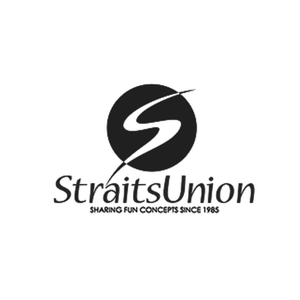 straits-union-bw.png