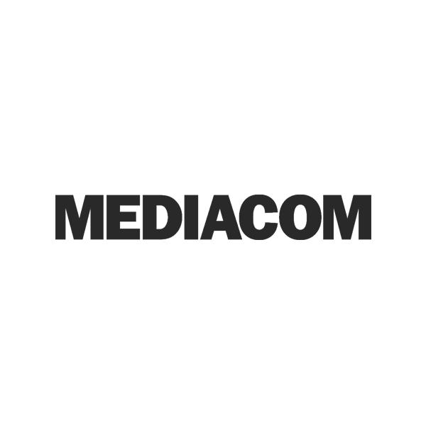 mediacom-bw.png