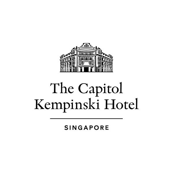 capitol-kempinski.jpg