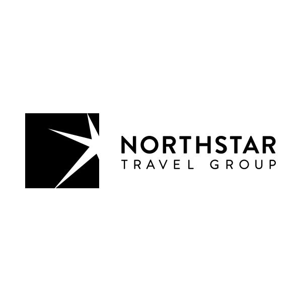 northstar-travel.jpg