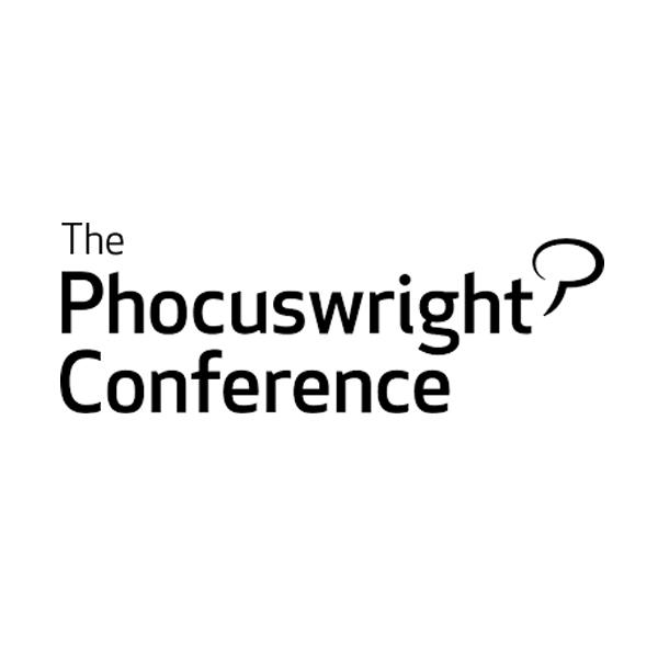 phocuswright-conference.jpg