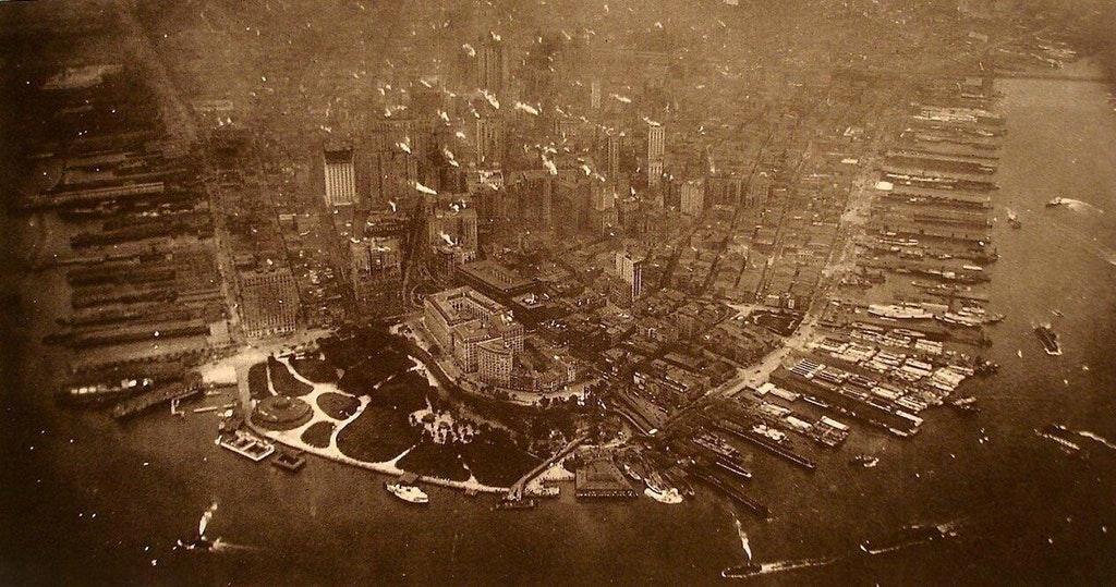 nyc-aerial.jpg