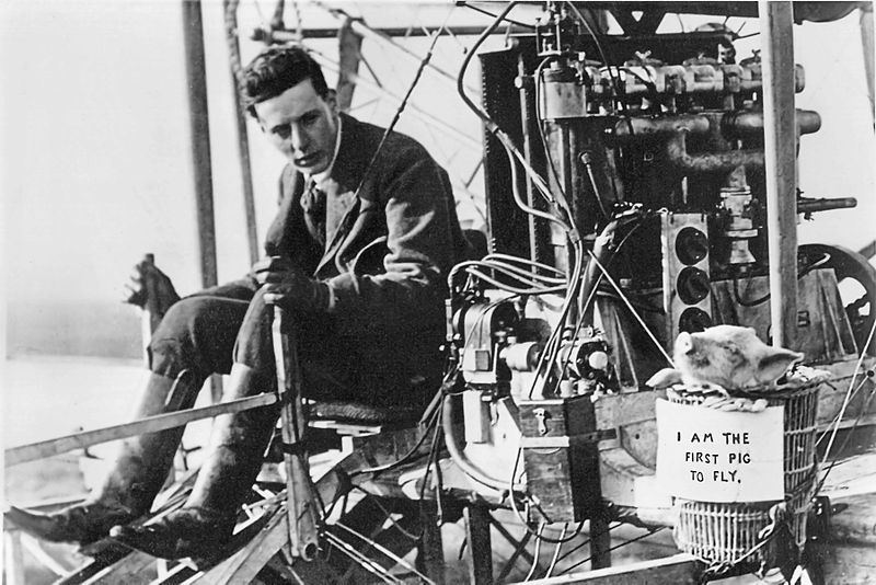 First_pig_to_fly_1909.jpg