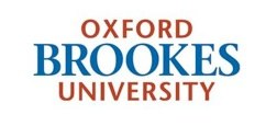 oxford_brookes_logo.jpg