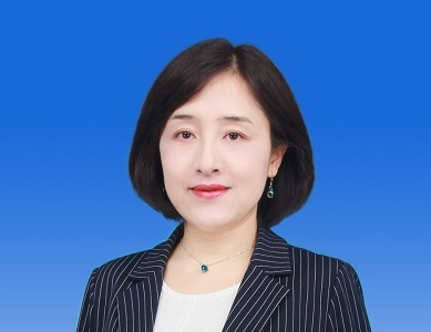 Dr. Yanzheng Tuo       Deputy Director of Silk Road Tourism Research Center in College of Tourism and Service Management in Nankai University