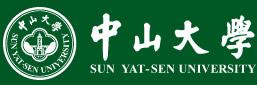 logo_sys.jpg