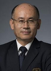 宋海岩教授    香港理工大學酒店及旅遊業管理學院副院長及講座教授