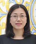 Dr. Eve Ren       Assistant Professor, Institute for Tourism Studies