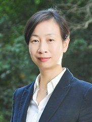 Dr. Fanny Vong    President,  Institute for Tourism Studies