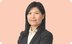 Virginia Hong.jpg