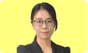 Wendy Tang.png