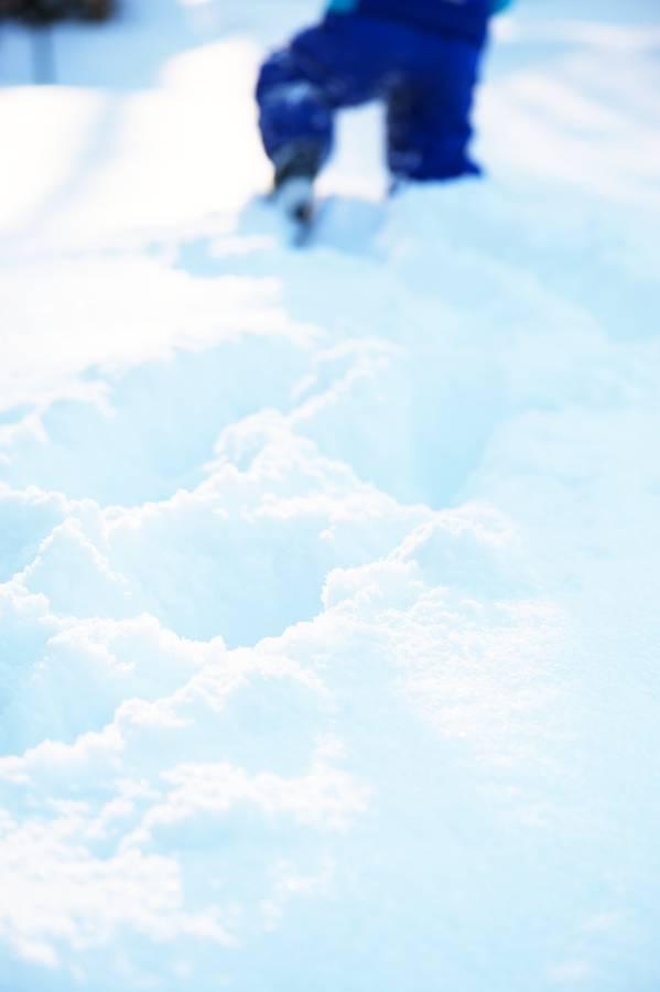 SnowDay_MJC_11.jpg