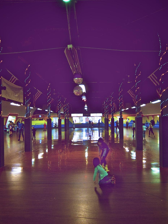 Rollerrink_MJC_6.jpg