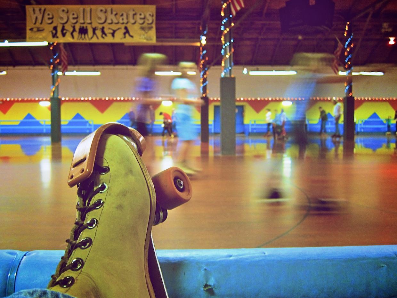 Rollerrink_MJC_12.jpg