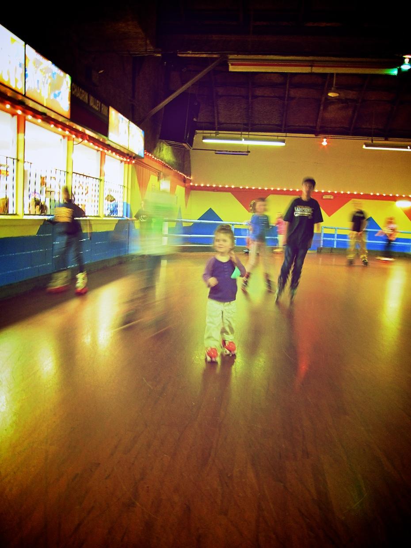 Rollerrink_MJC_13.jpg