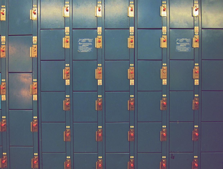 Rollerrink_MJC_11.jpg