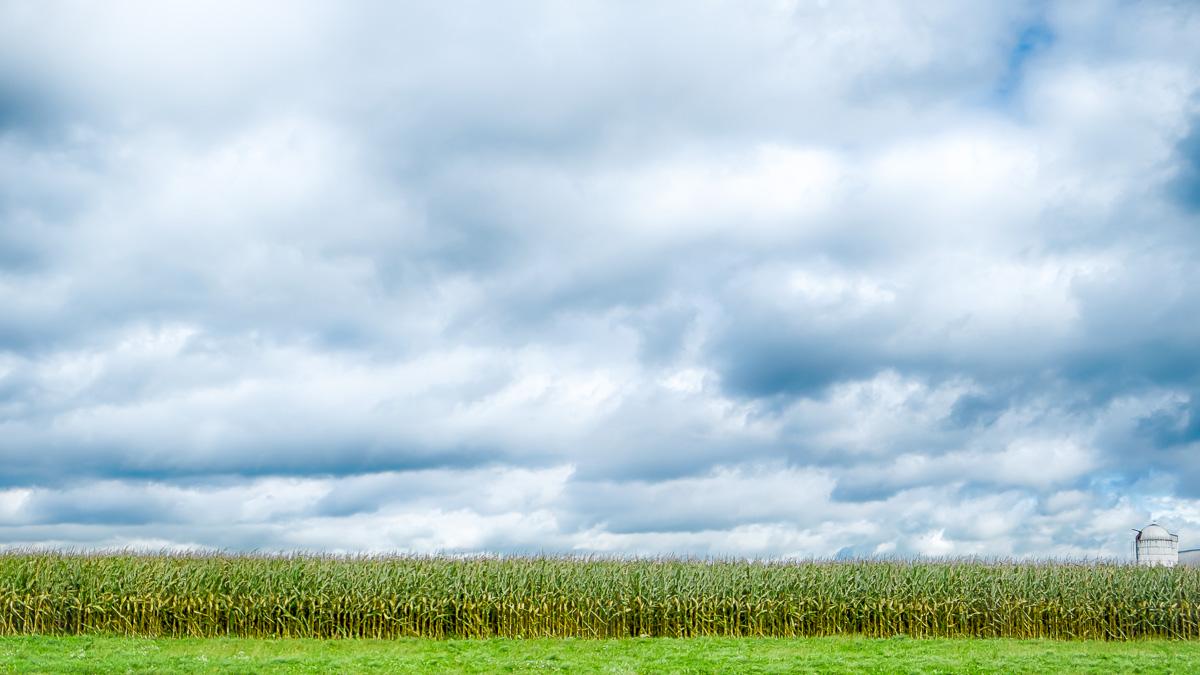 131007-Landscape---105828_HDR.jpg