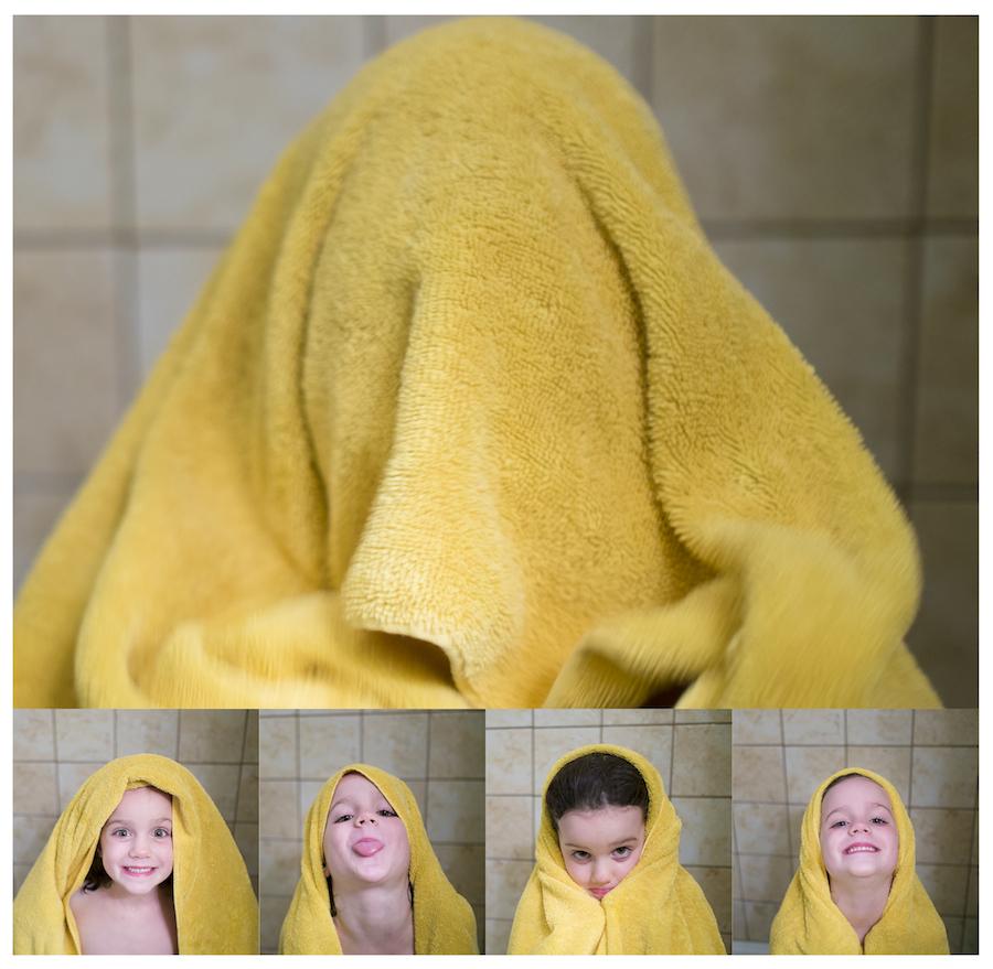 Shower faces.jpg