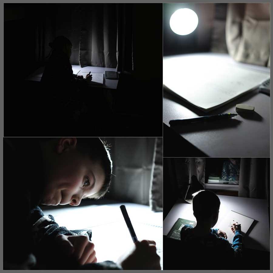 Night_drawer.jpg