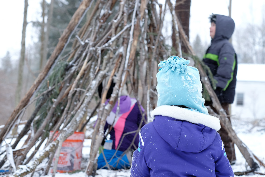 winter_teepee-06.jpg