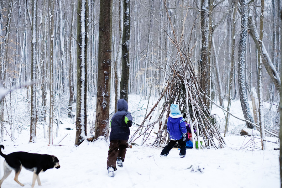 winter_teepee-09.jpg