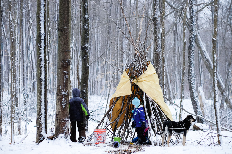 winter_teepee-10.jpg