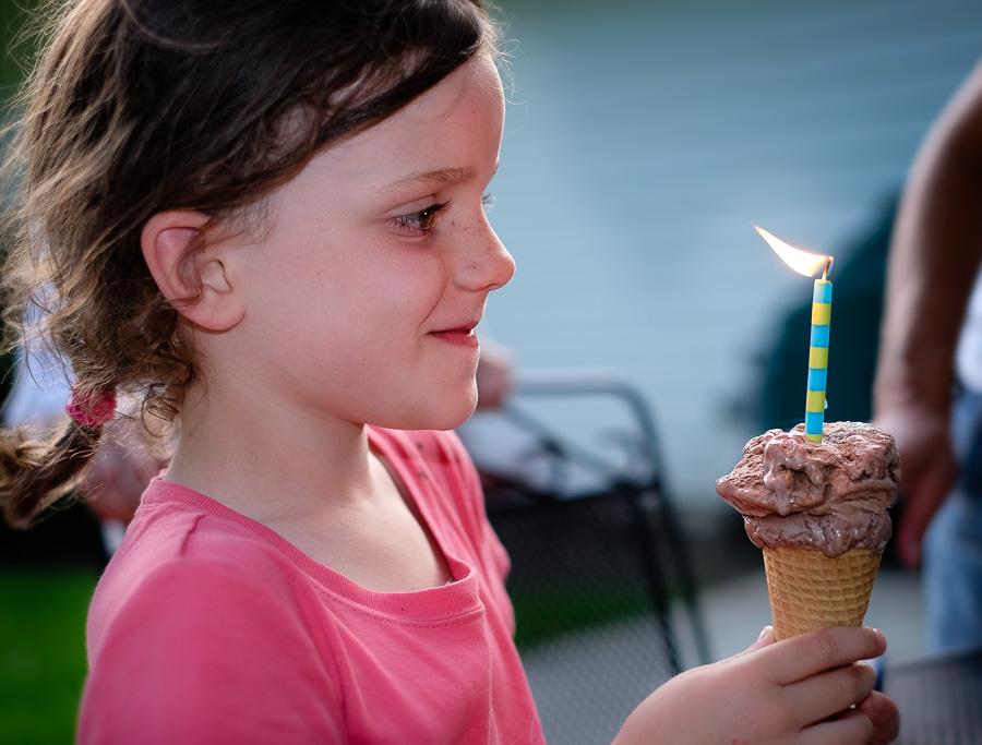 Birthday_girls-05.jpg