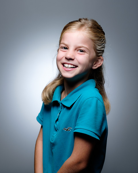 school_portraits_MJC-02.jpg