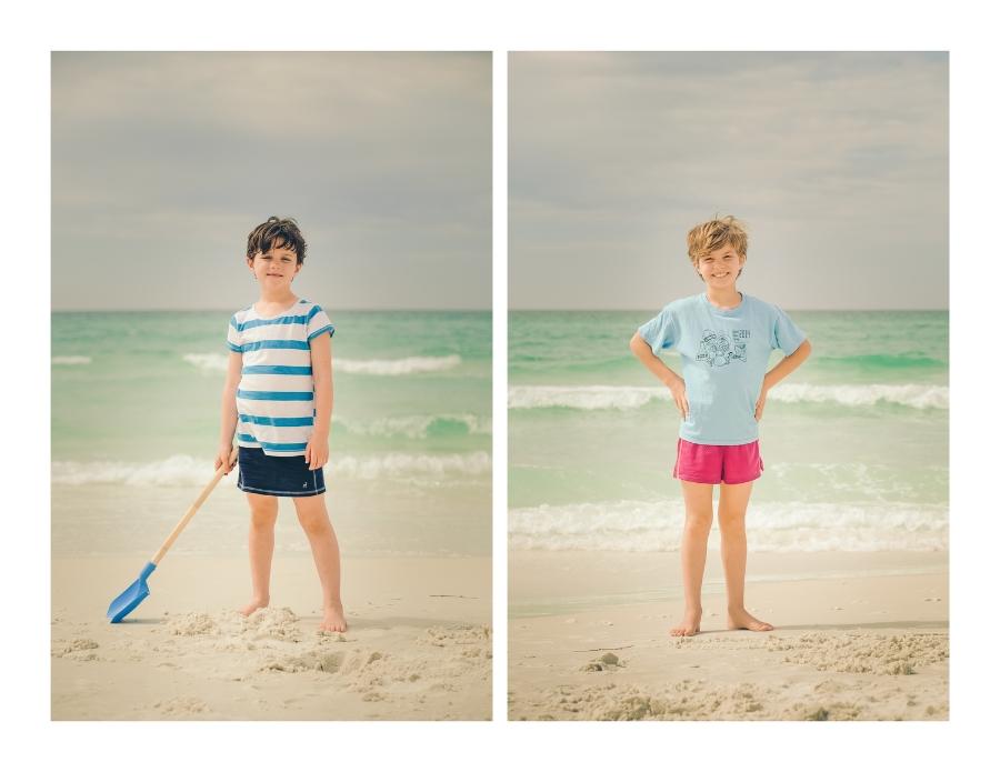 beach girls.jpg