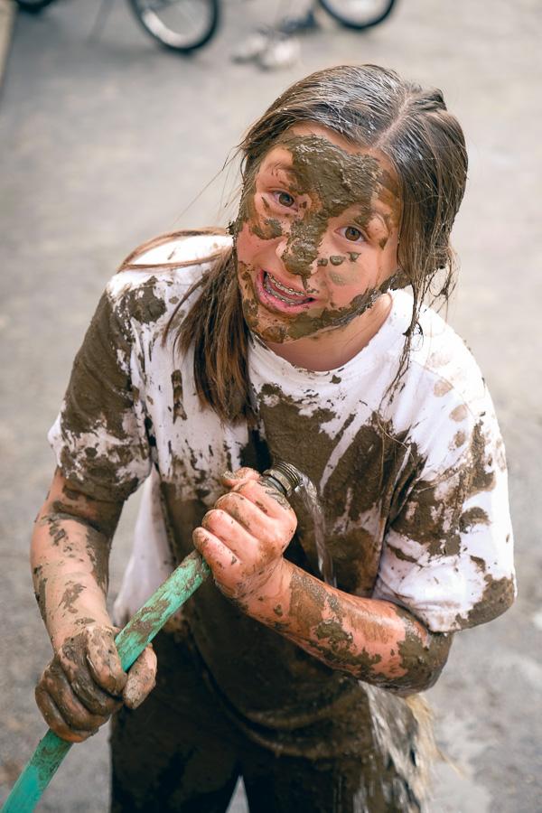 mud_fight-13.jpg