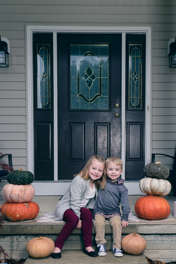 cooney_autumn-10-16_12.jpg