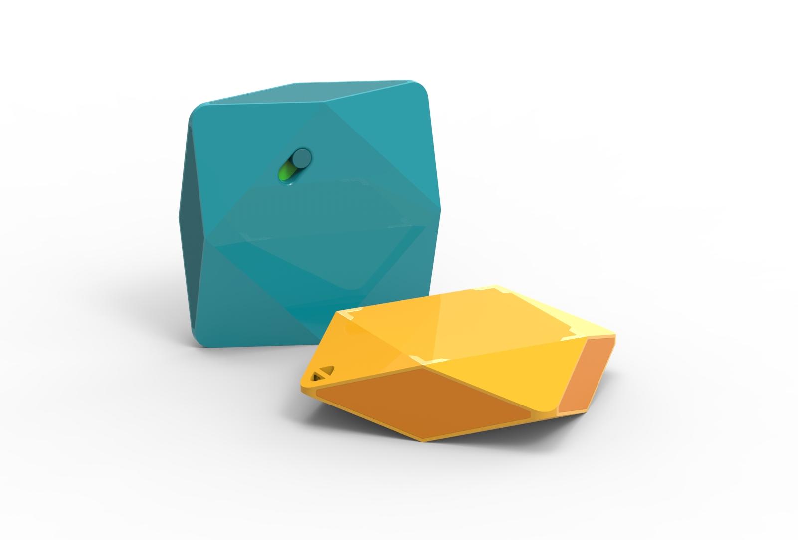 Gem Turquoise.192.jpg