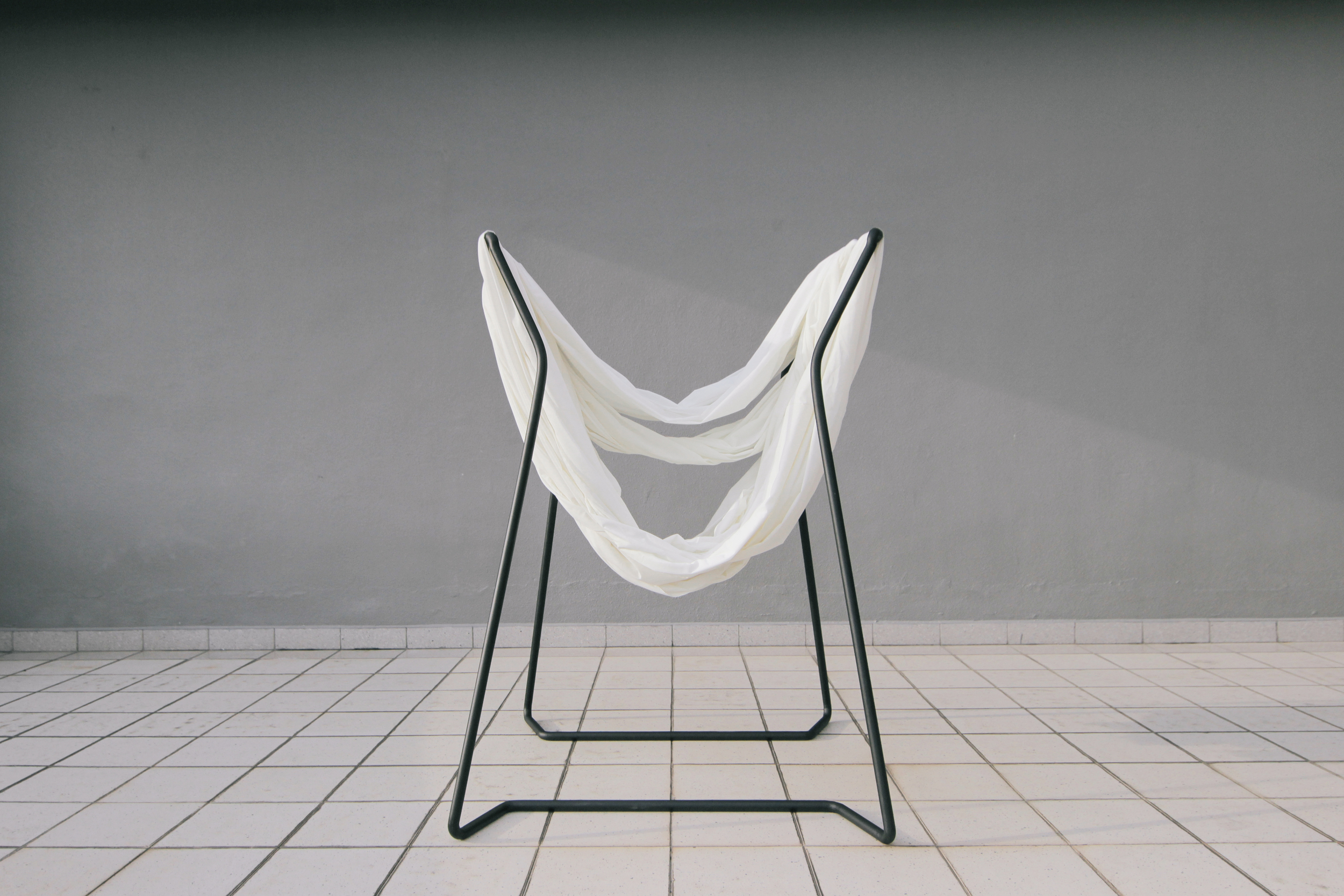 Scarf Chair-3.jpg