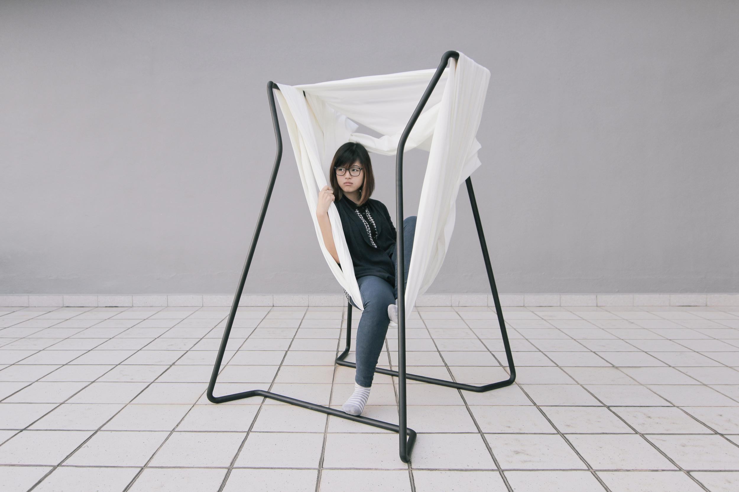 Scarf Chair-9.jpg