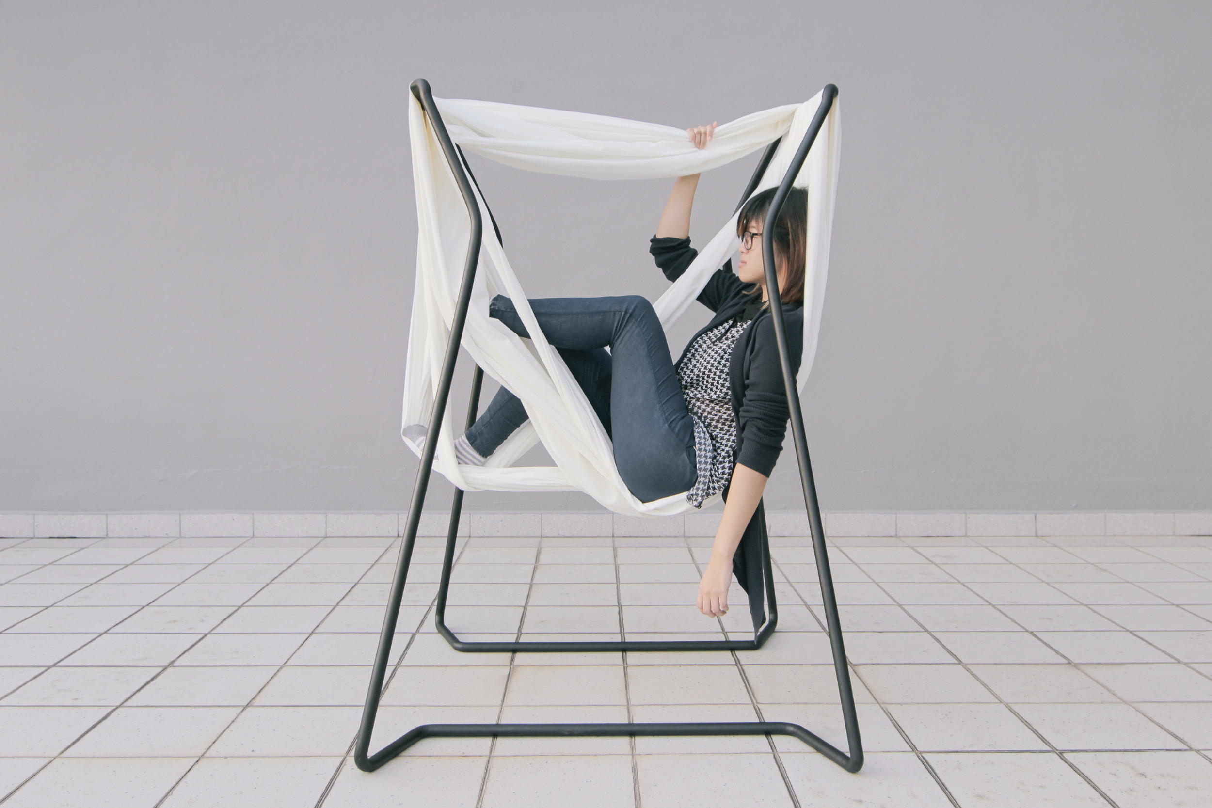 Scarf Chair-11.jpg